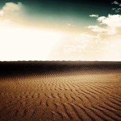 Clouds_landscapes_nature_sand_desert_solutionall_1280x800