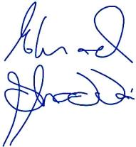 ebrael-assinatura-de-posts