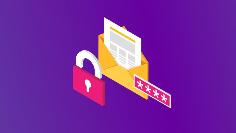 Medidas para reforçar a privacidadedigital