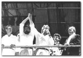 FHC_Lula_Covas-1989B