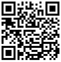 QR Crypto Wallet Opera receber
